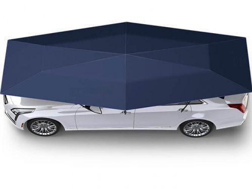car shade umbrella