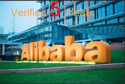 alibaba tent store